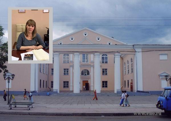 300 тысяч рублей недосчитались в кассе ДК, возглавляемого депутатом городской Думы