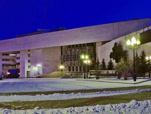 Директор областной филармонии перевела мошенникам 99 тысяч рублей