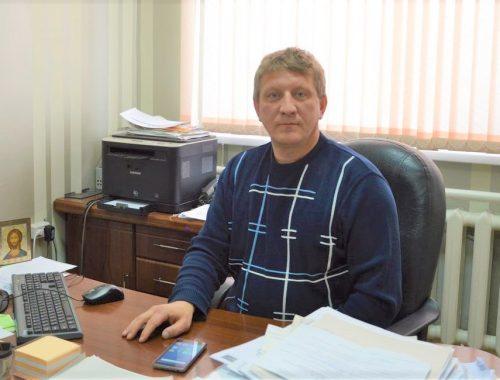 Иван Проходцев: Мы не участвуем в капитальном ремонте из-за неприемлемых конкурсных условий