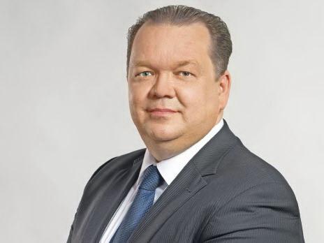 Окончательный развал команды Левинталя: ещё один зампред правительства ЕАО – Владимир Приходько – уходит в отставку