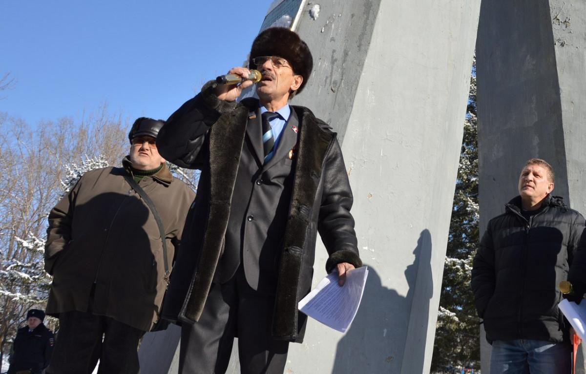 Профсоюз ПАТП выйдет на воскресный митинг коммунистов