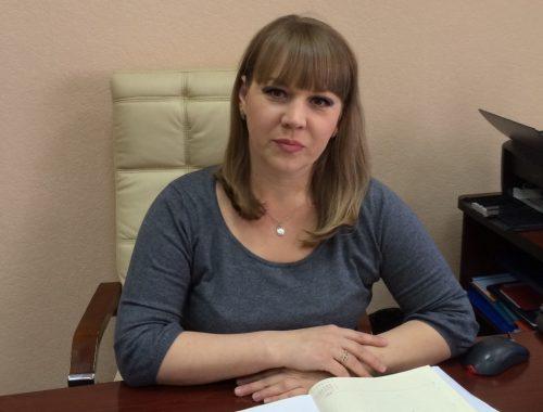 Елена Князева: «Я собираюсь отстаивать свои права в судебном порядке»