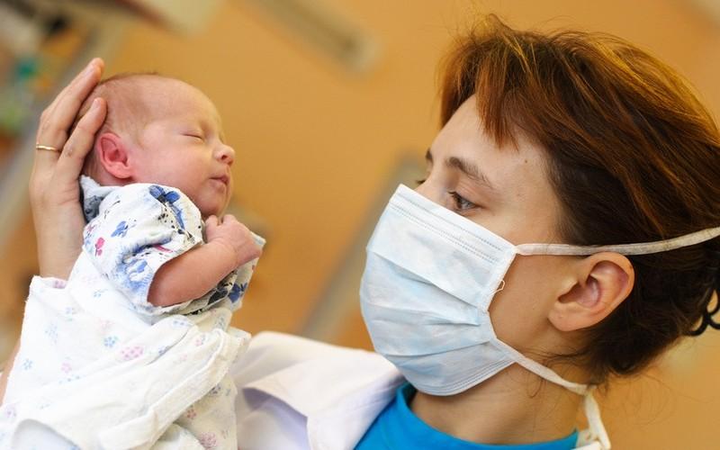 ЕАО заняла 64-е место в рейтинге рождаемости среди регионов России