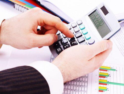 На 47% выросла задолженность по кредитам у жителей ЕАО по сравнению с 2016 годом