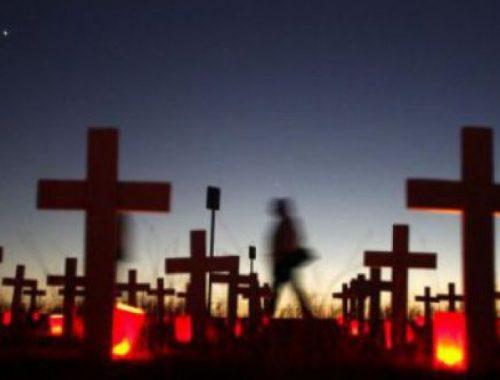 Вымираем и уезжаем: население ЕАО продолжает сокращаться