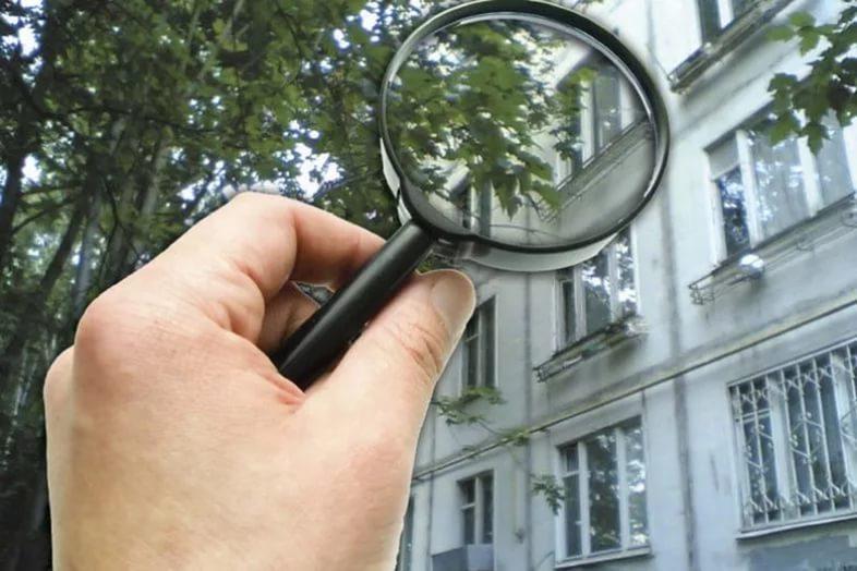 Ретивых контролёров из ГЖИ и МЖК «притормозила» прокуратура
