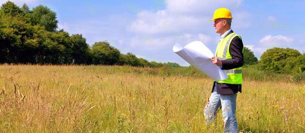 Льготный кредит смогут получить обладатели дальневосточного гектара