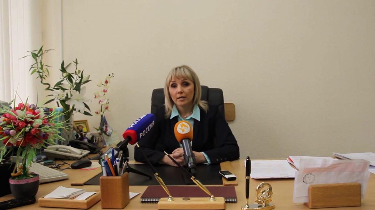 Переход Марии Костюк на работу в правительство откладывается – Дмитрий Назаров