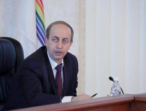 Александр Левинталь: Мы стараемся, чтобы инвестору работалось комфортно