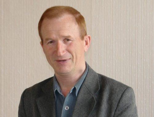 Главный редактор «Биробиджанской звезды» Николай Немаев восстановлен в должности по решению суда