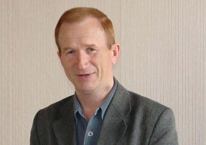 Экс-редактор «Биробиджанской звезды» Николай Немаев подал в суд на руководство издательского дома «Биробиджан»