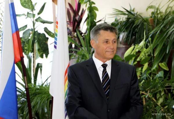 Суд оправдал главу Смидовичского района Александра Тлустенко по коррупционному делу