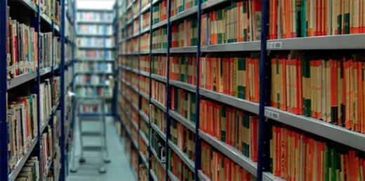 Реорганизация без сокращений: архивное управление присоединят к управлению культуры