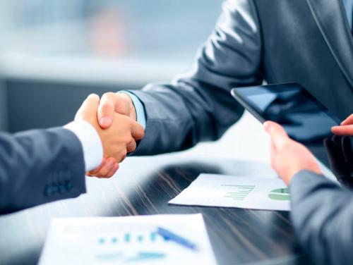 Предприниматели ЕАО могут взять льготный кредит под инвестпроекты