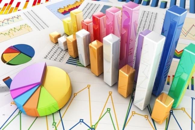Социально-экономическое положение ЕАО в 2016 году ухудшилось по сравнению с 2015 годом