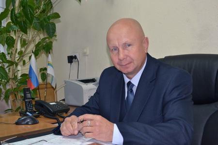 Скандал в Биробиджанском районе: Александр Филиппов может лишиться поста председателя Собрания депутатов
