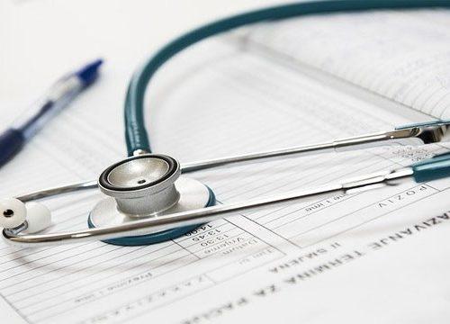 Четвертое место с конца заняла ЕАО в рейтинге эффективности систем здравоохранения