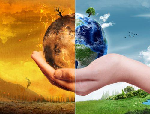 ЕАО вошла в десятку аутсайдеров экологического рейтинга по итогам 2016 года