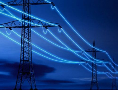 Почти 23 тысячи жителей ЕАО остались без электричества вчера вечером