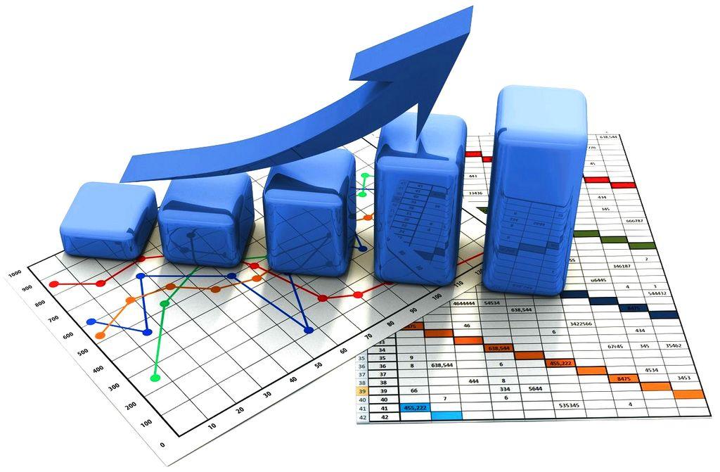 Правительство ЕАО подготовило план по развитию области до 2025 года