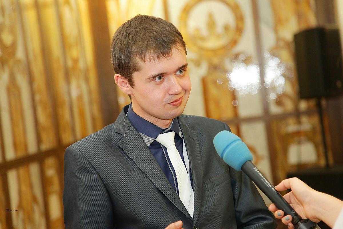 Инвалида-общественника из Хабаровска обвиняют в применении насилия по отношению к полицейскому из ЕАО