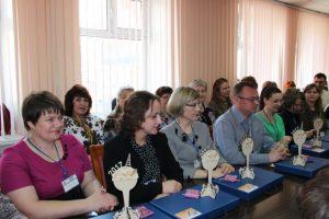 «Фронтовики» ЕАО обсудили с жителями сел Горное и Унгун вопросы благоустройства городской среды
