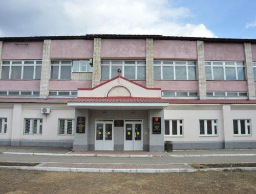 Новый скандал в ПГУ имени Шолом-Алейхема: работник-инвалид обвиняет администрацию вуза в ущемлении своих трудовых прав