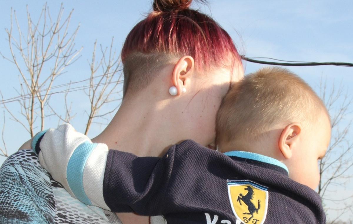 Спички детям не игрушка: шалость ребёнка едва не обернулась трагедией в селе Кирга