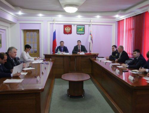 Переговоры о создании туристического треугольника «Израиль-Харбин-Биробиджан» ведёт торгово-промышленная палата ЕАО