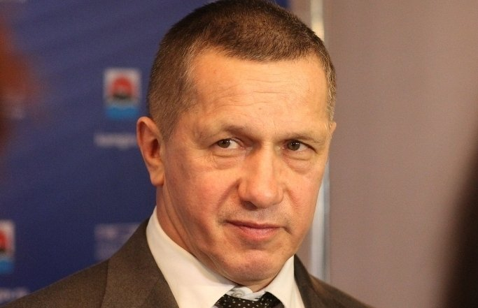 Трутнев о нежелании министерств переезжать во Владивосток: иногда лучше промолчать