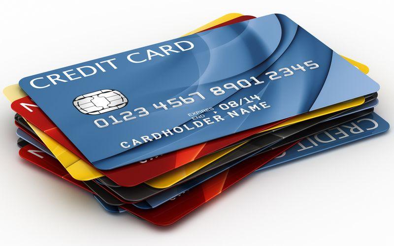 В ЕАО выросла доля молодежи, берущей кредиты