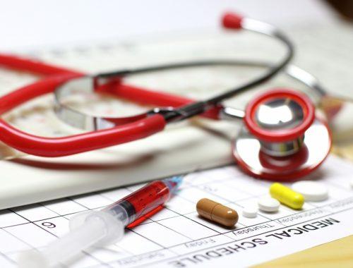 Областная прокуратура оспаривает заниженные нормативы получения медпомощи в ЕАО