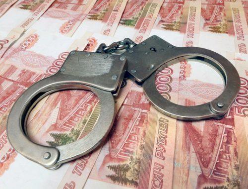 Почти 11 миллионов рублей и 6 лет колонии «заработал» хабаровский мошенник в Биробиджане