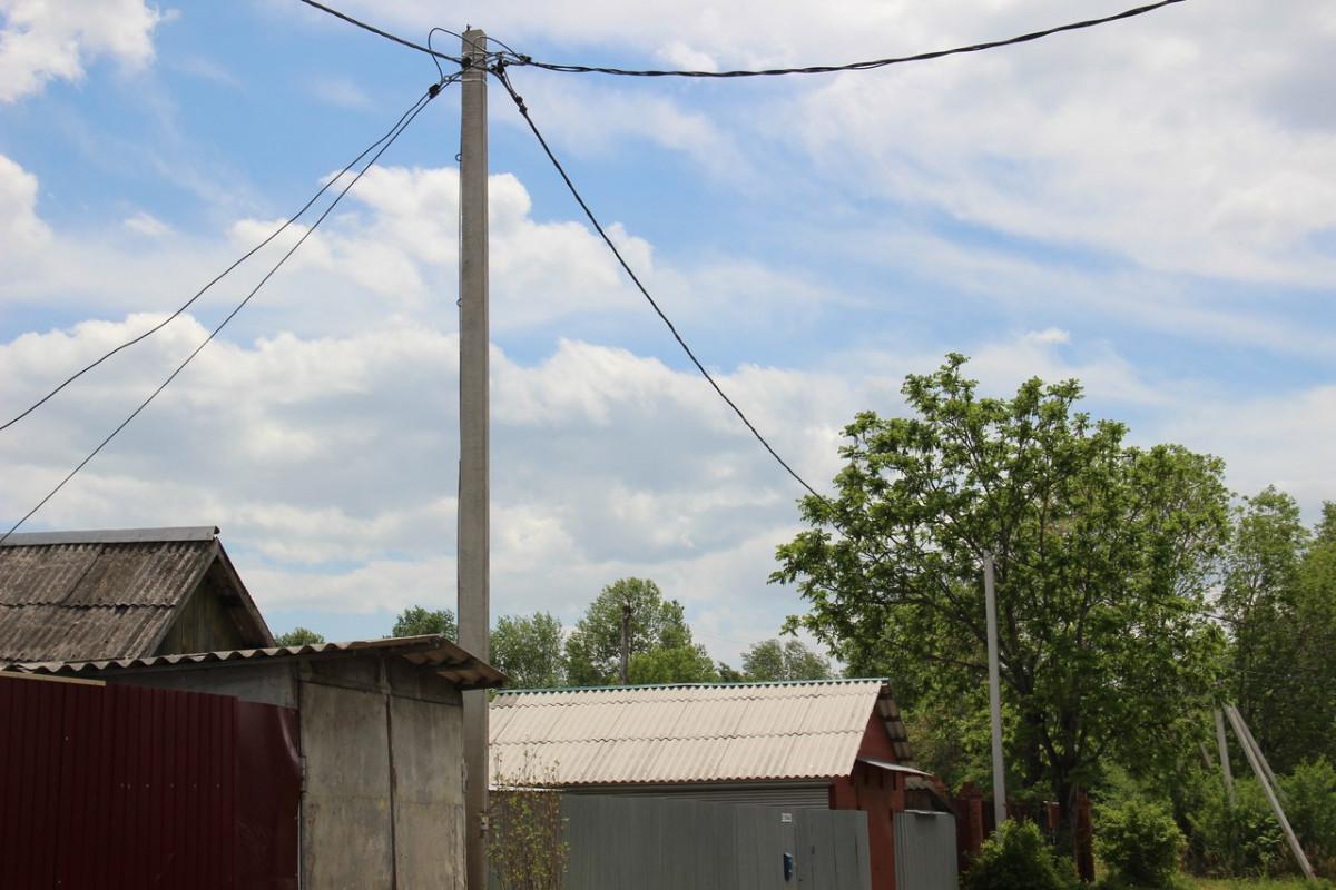 Жители переулка Кузнечный: Никому мы не нужны…
