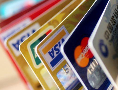 В России ужесточили наказание за кражу с банковских карт