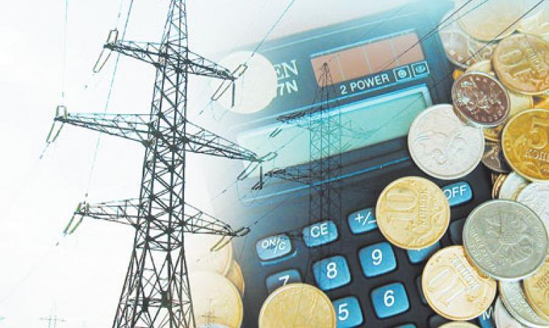 Долги предприятий ЕАО перед ДЭК превысили 118 млн рублей