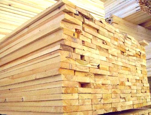 Интернет-мошенники заработали 75 тыс рублей на «торговле» стройматериалами в Биробиджане