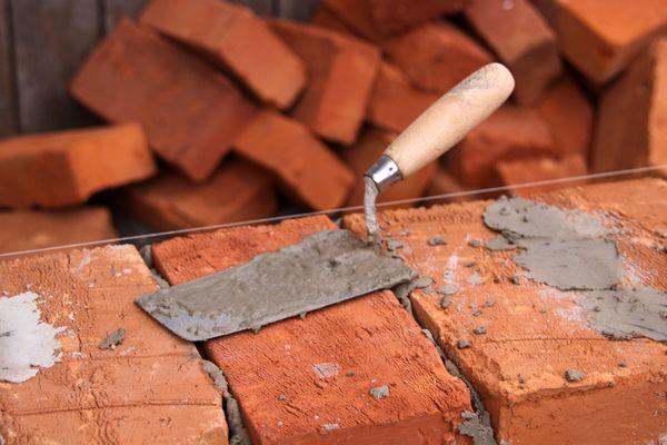 Житель Хабаровского края воровал со стройки СИЗО в Биробиджане