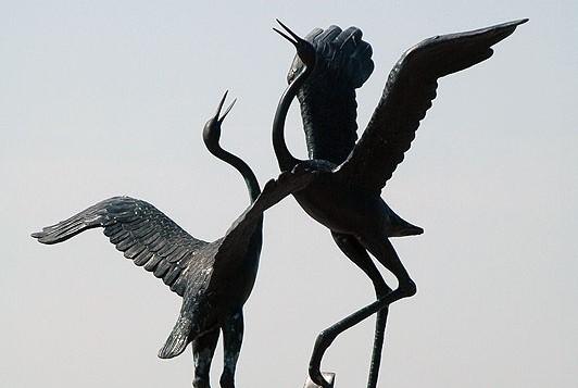 3 июня в столице автономии стартует арт-проект «ВЕЧЕРНИЙ БИРОБИДЖАН»