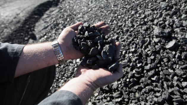 Александр Левинталь: По Нижнеленинскому мосту, возможно, начнут поставлять в Китай якутский уголь и сжиженный газ из Сибири