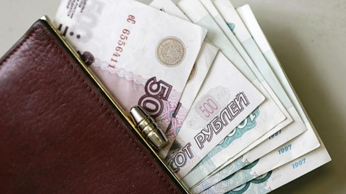 В ЕАО самая низкая зарплата на Дальнем Востоке