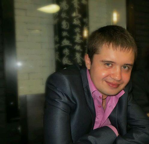 Инвалид детства Евгений Ельчин — 15 месяцев за решёткой
