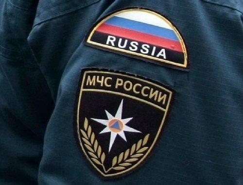 МЧС России по ЕАО не осталось в стороне