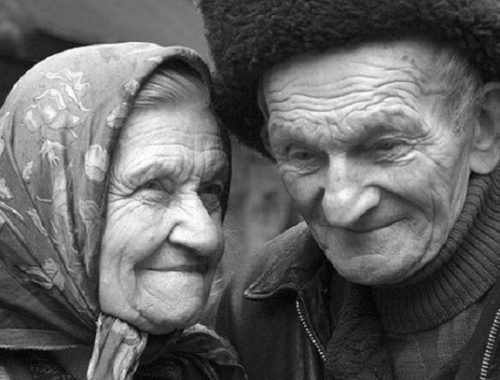 Глава Минтруда: в ЕАО занижают прожиточный минимум пенсионера