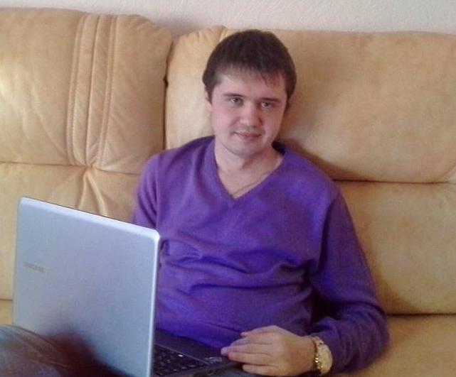 Евгений Ельчин больше не в следственном изоляторе