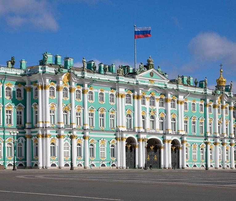 зимний_дворец