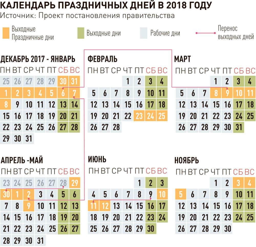 календарь_праздников