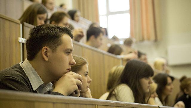 Представительство МГТУ имени Баумана и инженерная школа могут появиться на Дальнем Востоке