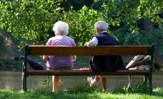 ЕАО получит 113,5 млн рублей на доплаты к пенсиям