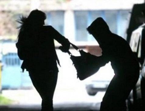 ЕАО попала в десятку самых криминальных российских регионов